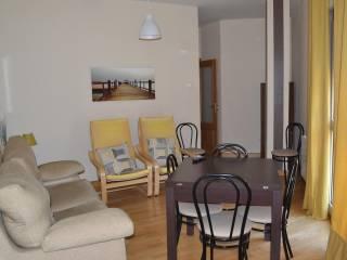 Foto - Piso de tres habitaciones nuevo, planta baja, Béjar