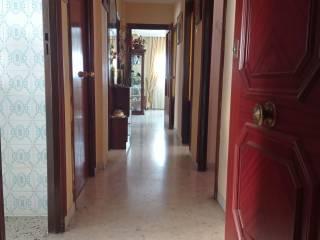 Foto - Piso de cuatro habitaciones 76 m², Rural, Jerez de la Frontera