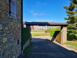 Foto - Casa adosada 3 habitaciones, buen estado, Alp