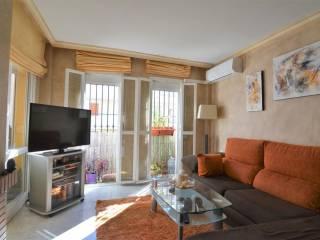 Foto - Piso de dos habitaciones 76 m², Torreblanca