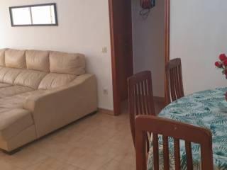 Foto - Piso de tres habitaciones buen estado, primera planta, Casco Antiguo, Calp