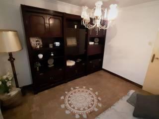 Foto - Piso de tres habitaciones a reformar, tercera planta, Urretxu