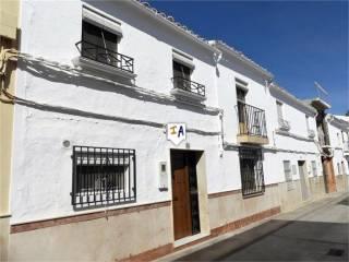 Foto - Casa unifamiliar 167 m², Carcabuey
