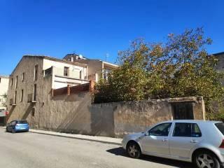 Foto - Casa adosada Carretera de Montblanc 27, Santa Coloma de Queralt