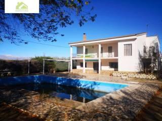 Foto - Casa unifamiliar, buen estado, 227 m², Montamarta
