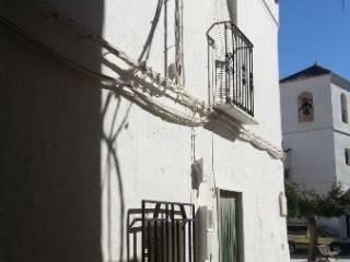 Foto - Casa unifamiliar Venta, Cóbdar