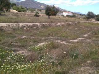 Terreno Vendita Villajoyosa - La Vila Joiosa