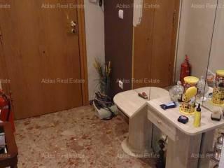 Foto - Piso de tres habitaciones buen estado, cuarta planta, Benetússer