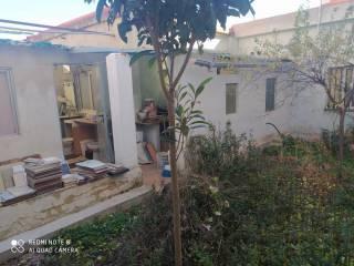 Foto - Casa unifamiliar, a reformar, 181 m², Massamagrell