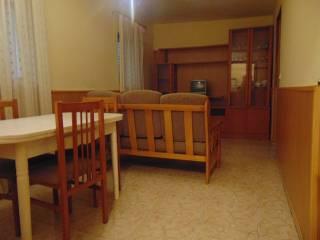 Foto - Piso de dos habitaciones Calle de la Zarzuela, La Antequeruela-Las Covachuelas, Toledo