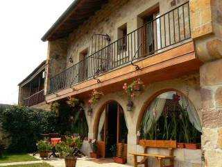 Foto - Casa unifamiliar, buen estado, 350 m², Polanco