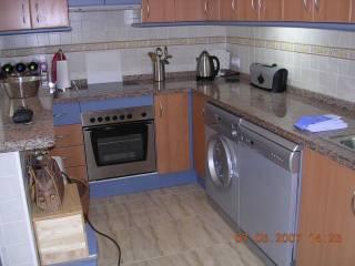 Foto - Piso de dos habitaciones 85 m², Benimantell