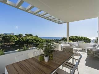 Foto - Casa rústica 164 m², Playa Bajadilla-Puertos, Marbella