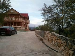 Foto - Casa unifamiliar, buen estado, 320 m², Confrides