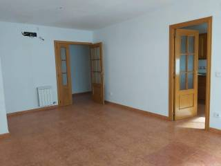 Foto - Piso de cuatro habitaciones Calle Anselm Clavé, Valls