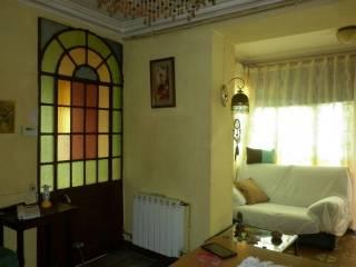 Foto - Piso de cuatro habitaciones Calle De La Font, Vila-rodona