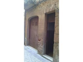 Foto - Casa unifamiliar Calle D´en Perxes, Alcover