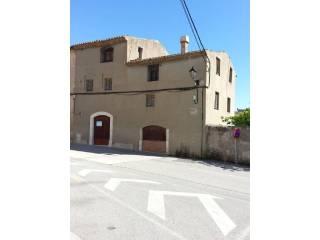 Foto - Casa unifamiliar Calle Del Pont, Vilaverd