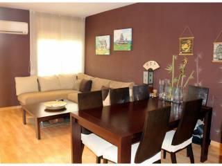Foto - Piso de tres habitaciones Calle RAVAL DEL PATROCINI, Vilabella