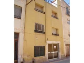 Foto - Casa adosada Calle Carles Monfart, Montblanc