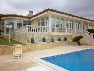 Foto - Casa unifamiliar, buen estado, 280 m², Salomó