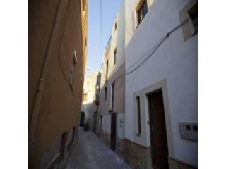 Foto - Casa unifamiliar Calle Doctor Josep Gaspa, La Secuita