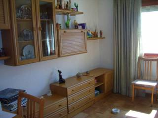 Foto - Piso de tres habitaciones Calle DR  PUIG, Bràfim