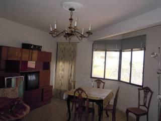 Foto - Piso de tres habitaciones Calle Viento, Aranzueque