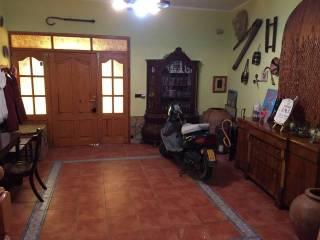 Foto - Casa unifamiliar Calle Mayor, Calanda