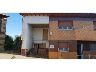Foto - Casa unifamiliar Travesía Cervera, Castropol