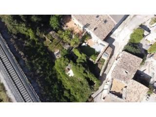 Foto - Casa unifamiliar, a reformar, 250 m², Sant Guim de Freixenet