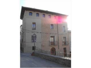 Foto - Casa unifamiliar Plaza Candelera, Barbastro