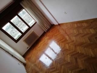 Foto - Piso de cuatro habitaciones Avenida EJERCITO ESPAÑOL, Barbastro