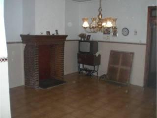 Foto - Casa unifamiliar, buen estado, 150 m², Beniarrés