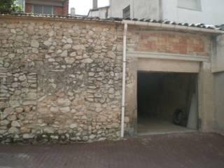 Foto - Casa unifamiliar 160 m², Almudaina