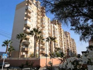 Foto - Piso de dos habitaciones Calle JOVEN PURA, Playa del Cura, Torrevieja