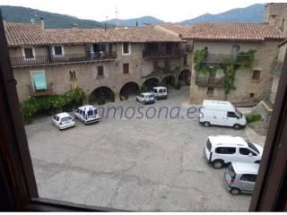 Foto - Casa unifamiliar, buen estado, 130 m², Santa Pau