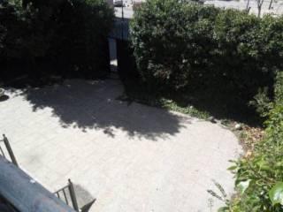Foto - Casa unifamiliar, a reformar, 307 m², El Vellón