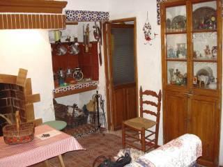 Foto - Casa unifamiliar, buen estado, 300 m², Benifallim