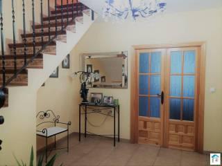 Foto - Casa unifamiliar, buen estado, 218 m², Cabra
