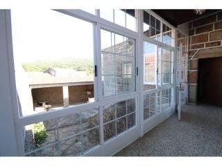 Foto - Casa unifamiliar, buen estado, 490 m², Muíños
