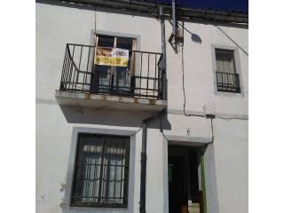 Foto - Casa unifamiliar Calle Chamberi, Santa María La Real de Nieva