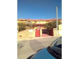 Foto - Casa unifamiliar Calle REAL, La Losa