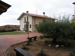 Foto - Casa unifamiliar, buen estado, 286 m², Ojacastro