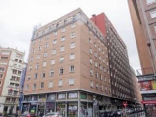 Immobile Affitto Bilbao
