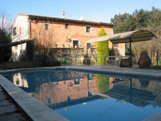 Foto - Casa rústica, buen estado, 425 m², Serinyà