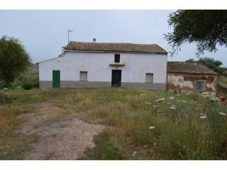 Foto - Casa rústica, a reformar, Niebla