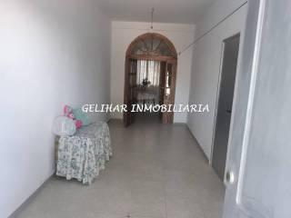 Foto - Casa unifamiliar, buen estado, 193 m², Cortegana