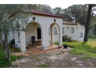 Foto - Casa unifamiliar, buen estado, 160 m², Beas