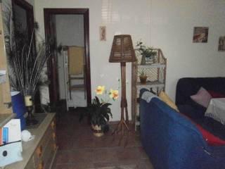 Foto - Casa unifamiliar, buen estado, 60 m², Moguer